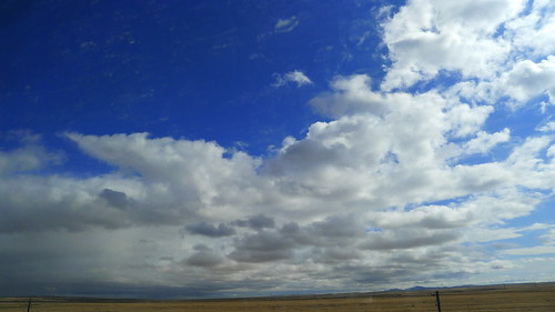 Big Sky