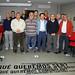 Grupo de usuarios Guadalinfo Campillo de Arenas