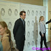 Christina Applegate, Will Arnett,  DSC_0023