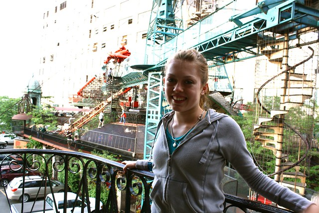 city museum :: st louis