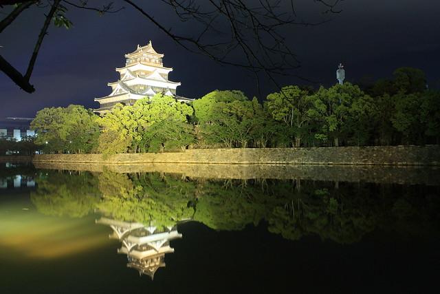 Ancient Japan (3/3)