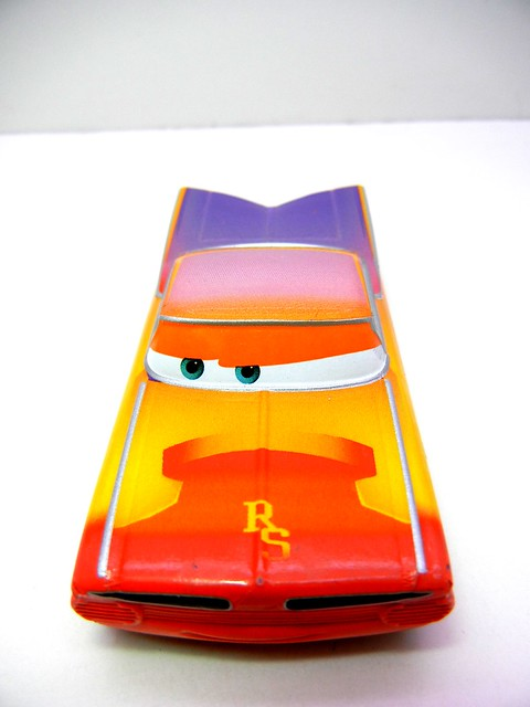 disney cars 2 chase radiator springs ramone (5)