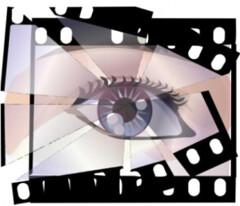 Catálogo de Cursos de Make Up Experience