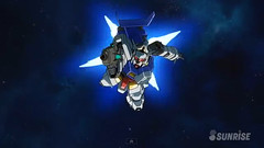 Gundam AGE 3 Episode 36 The Stolen Gundam Youtube Gundam PH (19)