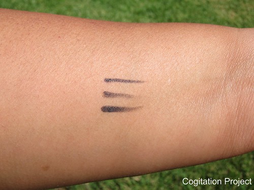 Bobbi-Brown-Gel-Eyeliner-Twilight-Night-Shimmer-Ink-IMG_1381
