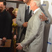 John Salley & Jerry West - DSC_0031