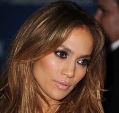 Jennifer_Lopez_March4newsneb