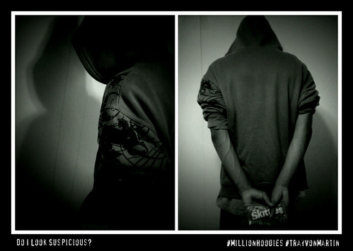 MillionHoodies.ZW1.BW321 by Nakeva
