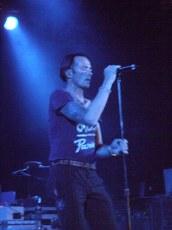 ScottWeiland2009 119