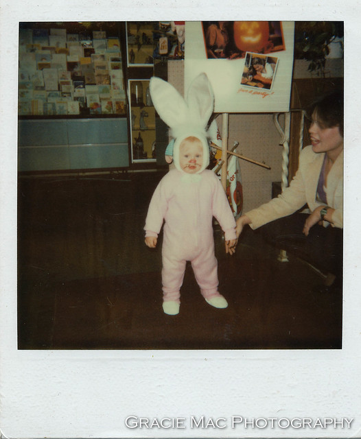 0901_FamScanned_036