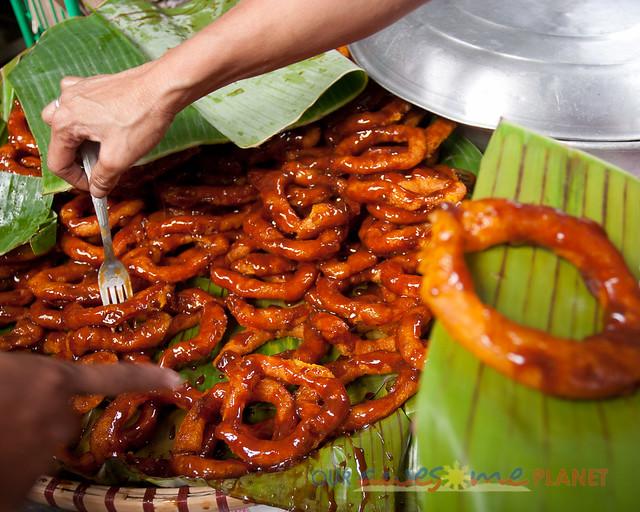 Lucban's Pahiyas Festival-12.jpg