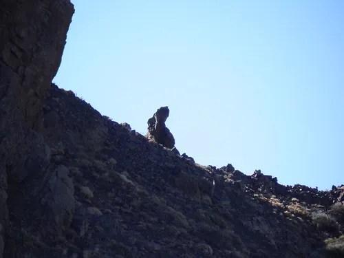 Volcano Teide (6/6)