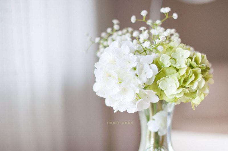 arreglo floral-1 PEQ
