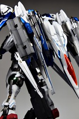Custom Painted PG 00 Raiser Featured Kit GundamPH (14)
