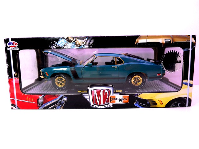m2 ford mustang boss 302 chase (1)