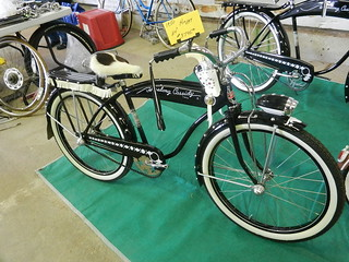 aa bikes 039