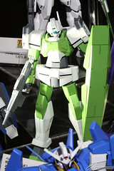 Upcoming Gundam AGE Model Kits Featured on Tokyo International Anime Fair 2012 (8)
