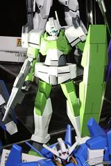 Upcoming Gundam AGE Model Kits Featured on Tokyo International Anime Fair 2012 (8)