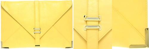 asos-collection-lemon-asos-slot-through-portfolio-clutch-product-1-2442140-531033071_large_flex-horz