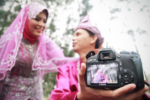 wedding-photographer-kuantan-yati