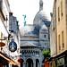 Montmartre 06