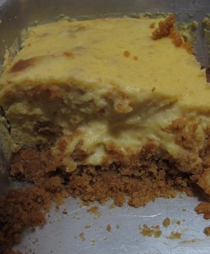 digestive cheesecake2