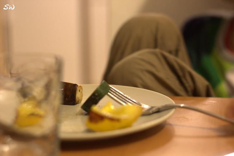 19_Comiendoverdura