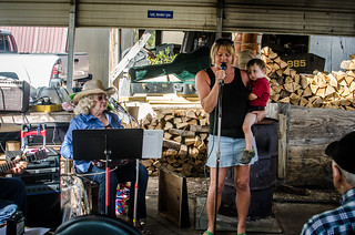 Pickens Flea Market and Twin Falls-022