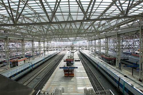 Seoul Station20web