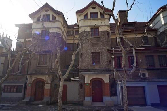 120324_shanghai13