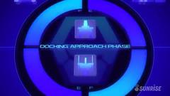 Gundam AGE 3 Episode 29 Grandpa's Gundam Youtube Gundam PH 0026