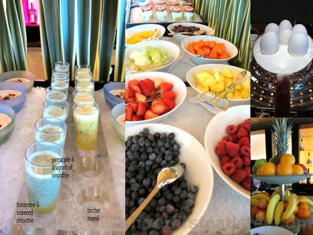 Club InterContinental Breakfast-006