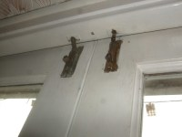 French Door  French Door Latch - Inspiring Photos Gallery ...