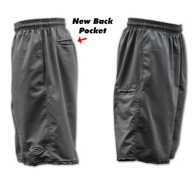 charcoal combo back pocket copy