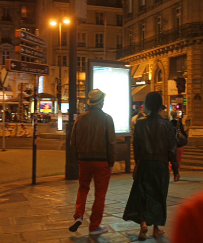 12e31 El Cigala y París nocturno_0379 variante 1 Uti