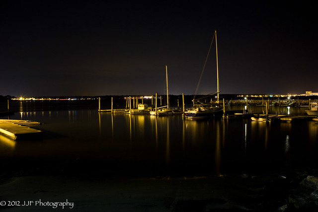 2012_May_12_Night Beach_012