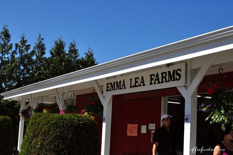 Emma Lea Farms Delta BC 00014