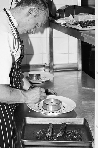 Bluebells Kitchen 29