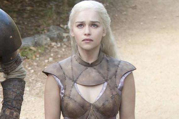 Resumen: Game of Thrones: Valar Morghulis