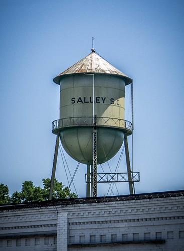 Salley-020