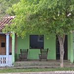 02 Vinyales en Cuba by viajefilos 056