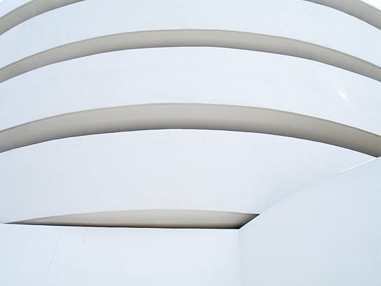 6879457256_9c14e86c10_z Solomon R. Guggenheim Museum - New York, NY New York  NY New York Museum Guggenheim Museum Guggenheim Frank Lloyd Wright Art