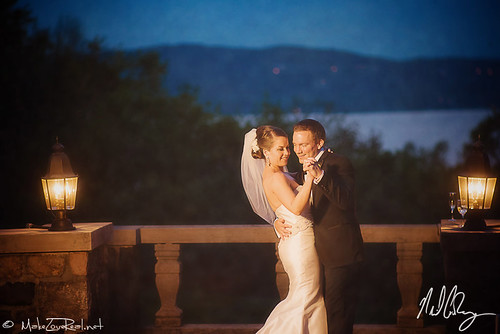 destination wedding photographer photo
