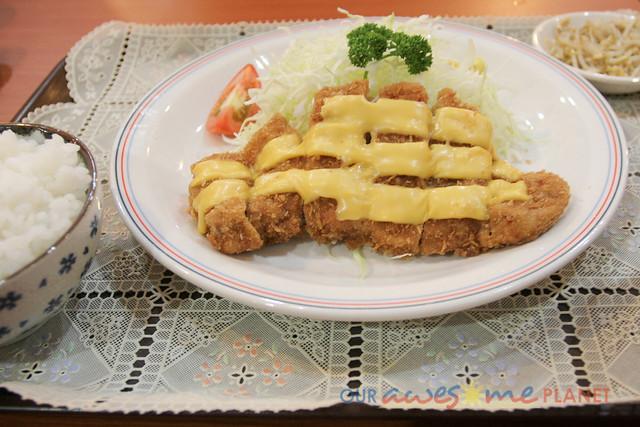 TONKATSUYA Japanese Cuisine-8.jpg