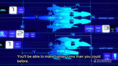 Gundam AGE 3 Episode 35 Cursed Treasure Youtube Gundam PH 0025