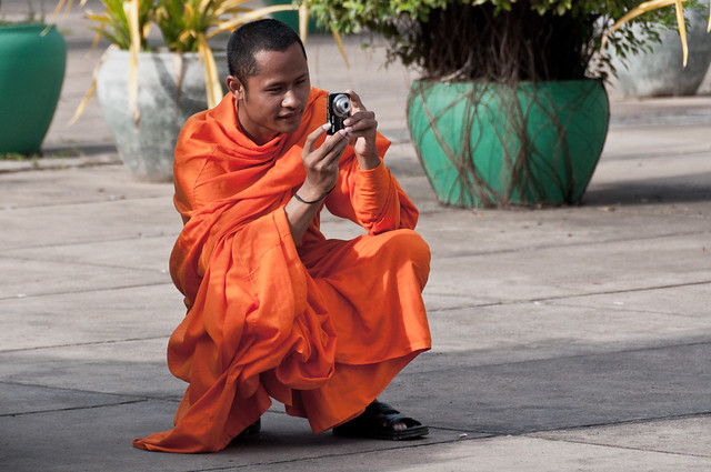 Phnom Penh 133