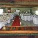 11_festa Hotel Fazenda Ácqua Lokos