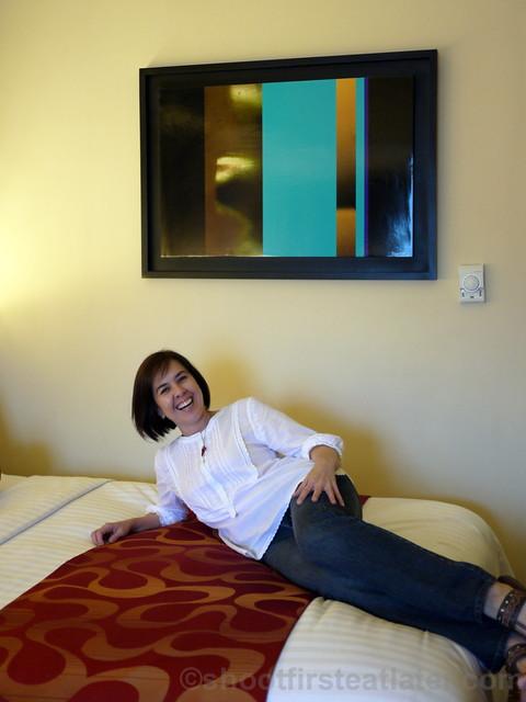 Cebu City Marriott Hotel-007