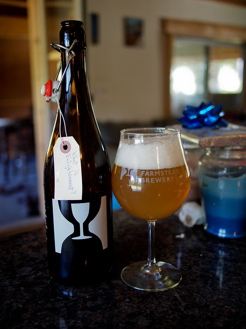 Hill Farmstead What Is Enlightenment?