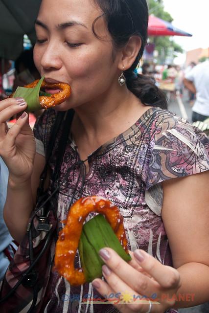 Lucban's Pahiyas Festival-10.jpg